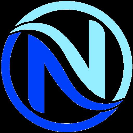 Nutrilyf